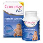 Conceive-Plus-Mens-Fertility-Support-60-Caps_CONCEIVE-PLUS_1331_13.jpeg