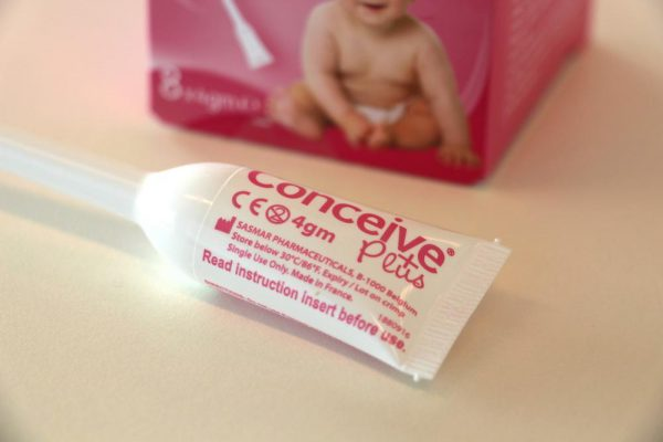 conceive-plus-lubricant-applicator